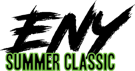 Eastern New York Summer Classic